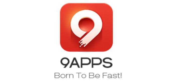 9Apps advantages