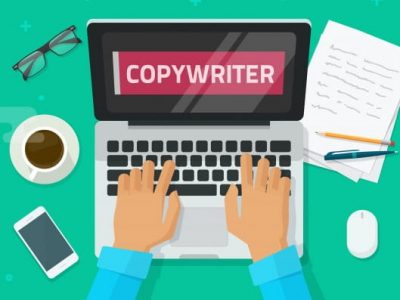 Copywriting Hacks